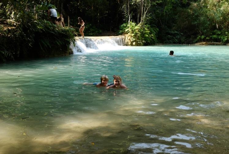 vattenfall2
