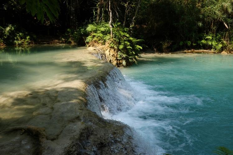 vattenfall3