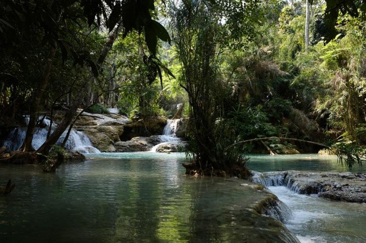 vattenfall4