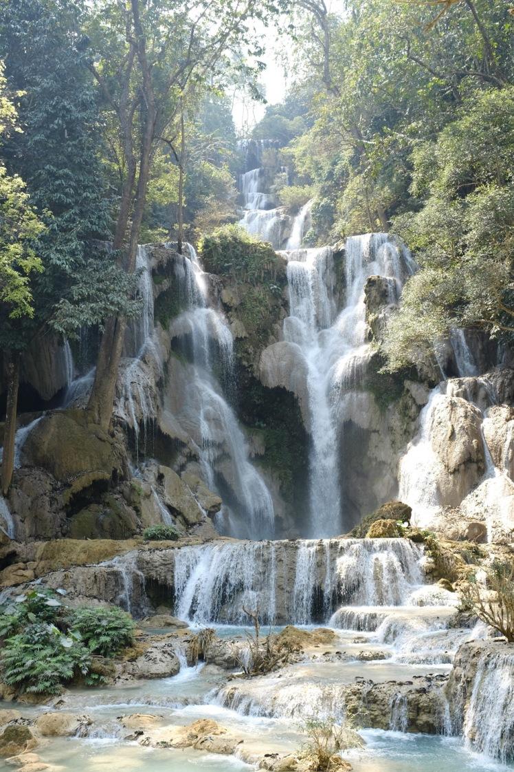 vattenfall7