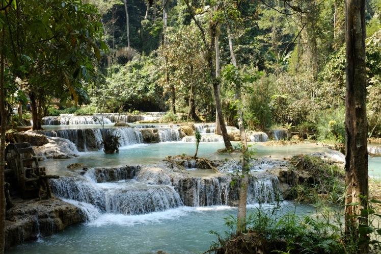 vattenfall8