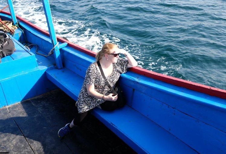 bat-whale-island1