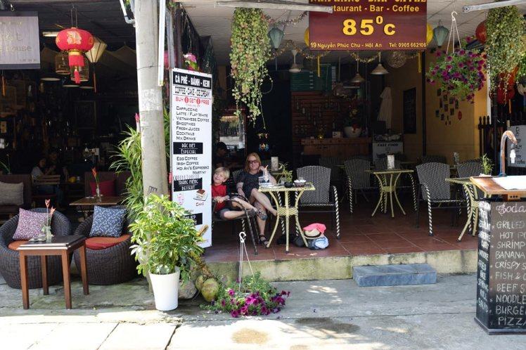 hoian5-cafe
