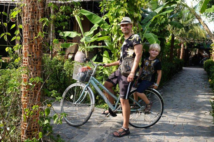 mekong-cykel1