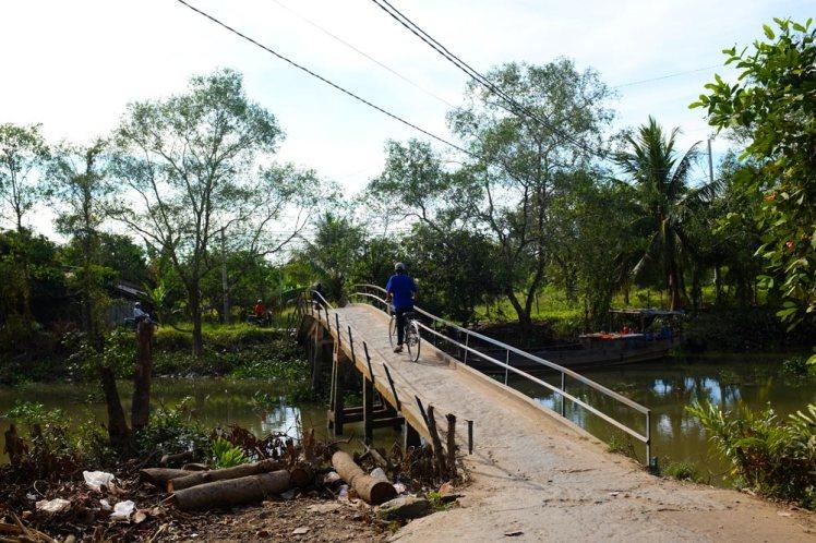 mekong-cykel2