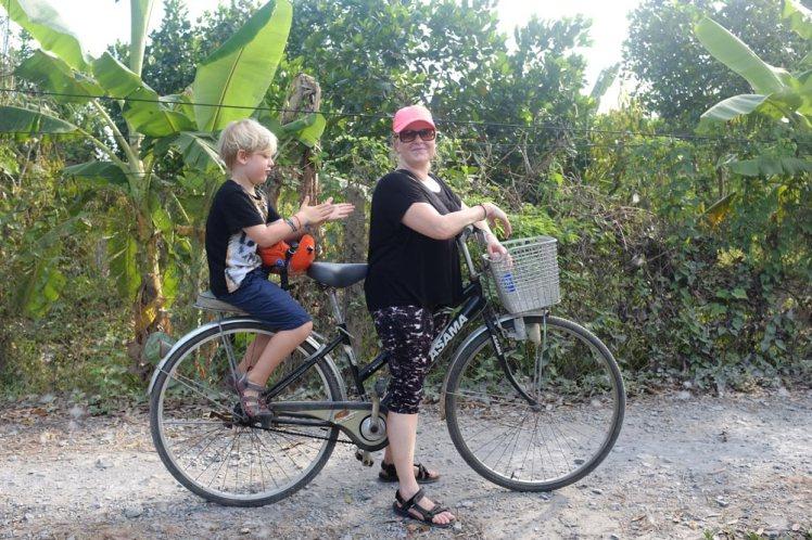 mekong-cykeltur-frukt1