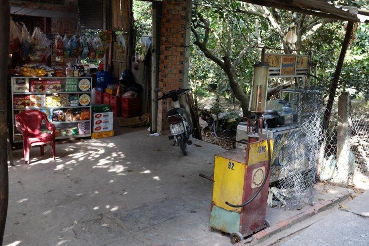 mekong-cykeltur-frukt5