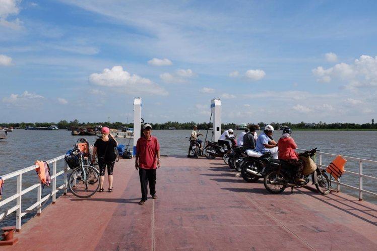 mekong-cykeltur-frukt6