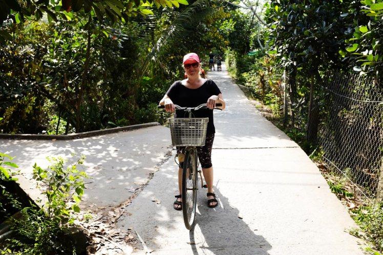 mekong-cykeltur-frukt9-