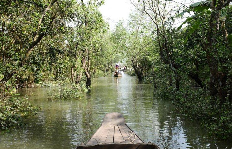 mekong-sampan1
