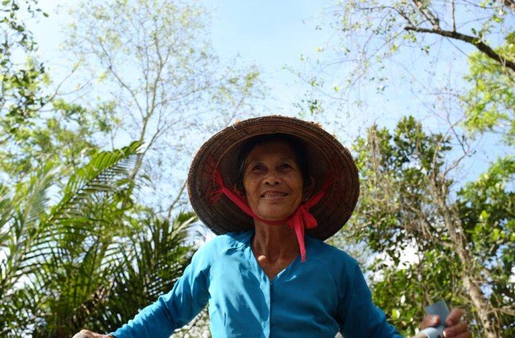 mekong-sampan2