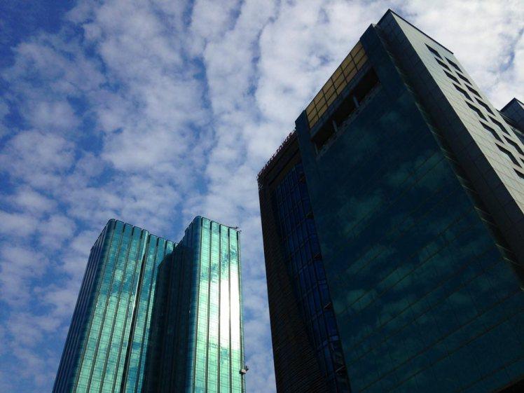 saigon-city0-skyskrapor