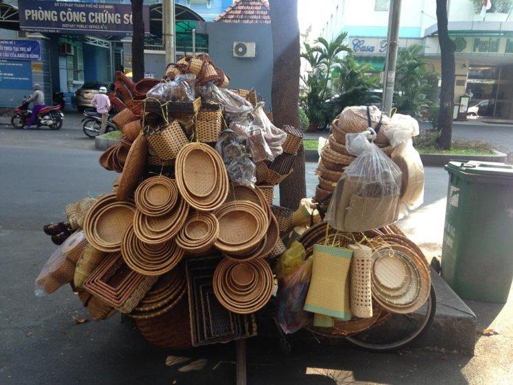 saigon-city2-korgar-pa-cykel