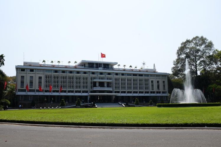 saigon-independence-palace1