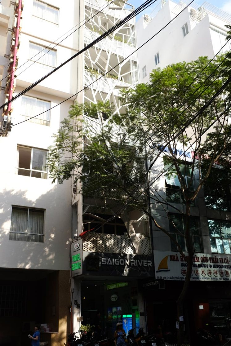 saigon-riverside-hotel