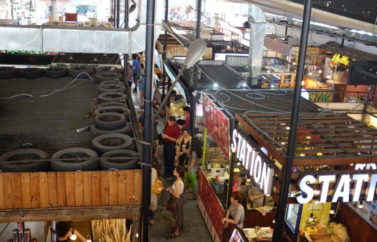 saigon-streetfoodmarket3