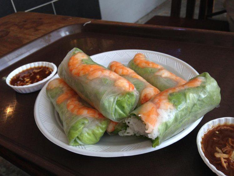 saigon-streetfoodmarket5