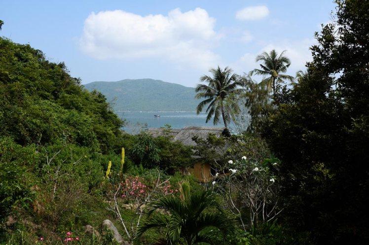 whale-island-balkong-utsikt