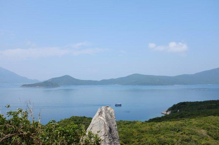 whale-island-djungeltur4
