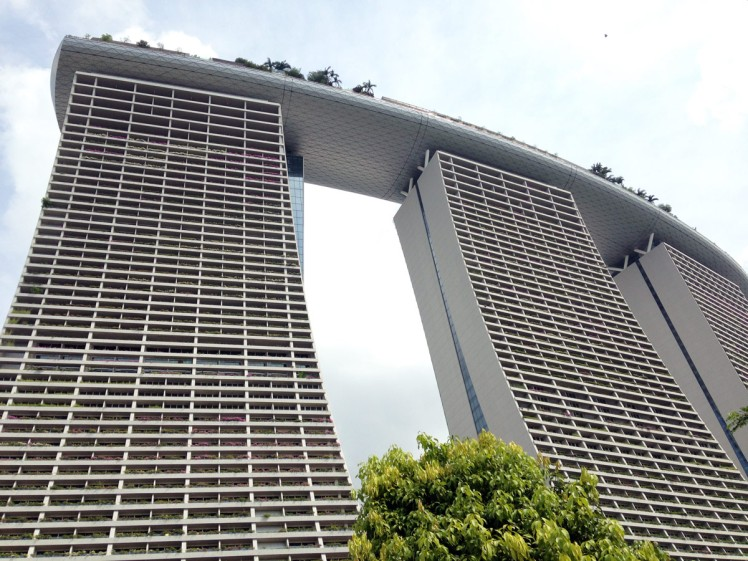 Singapore-MarinaSand-3