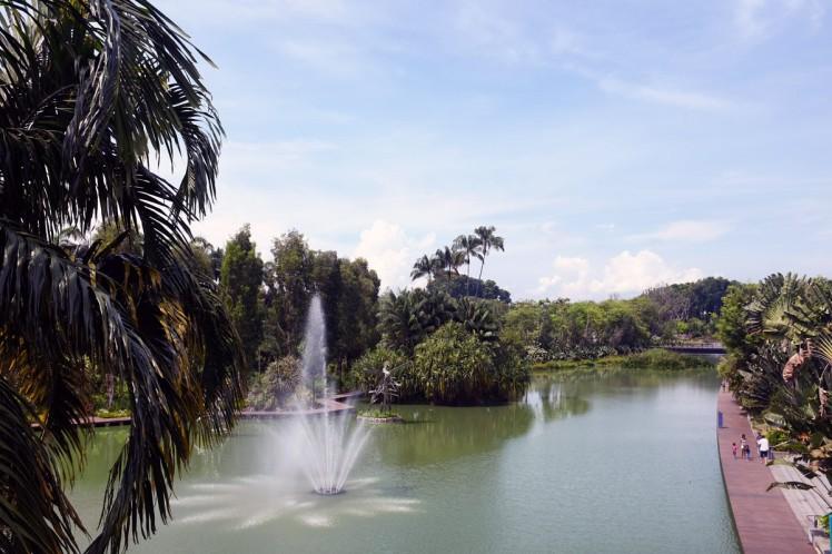 Singapore_Gardens-1