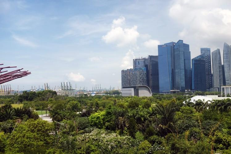 Singapore_Gardens-3