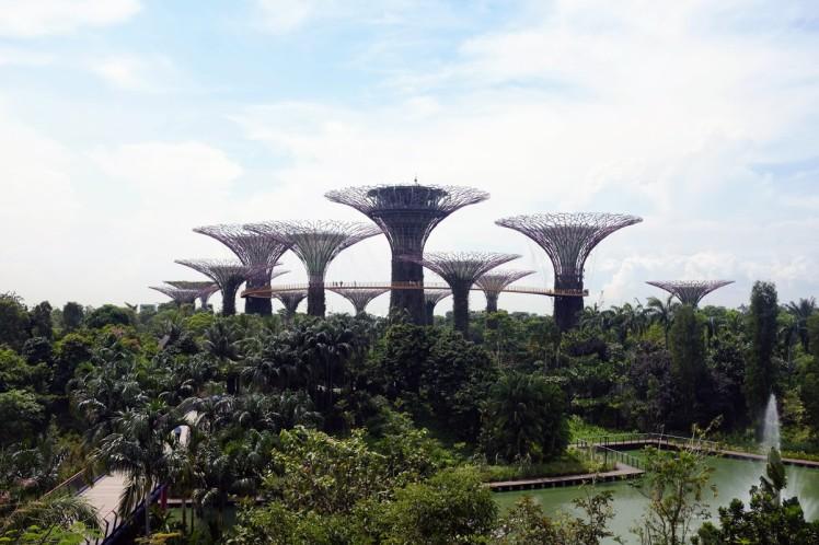 Singapore_Gardens-trad-1