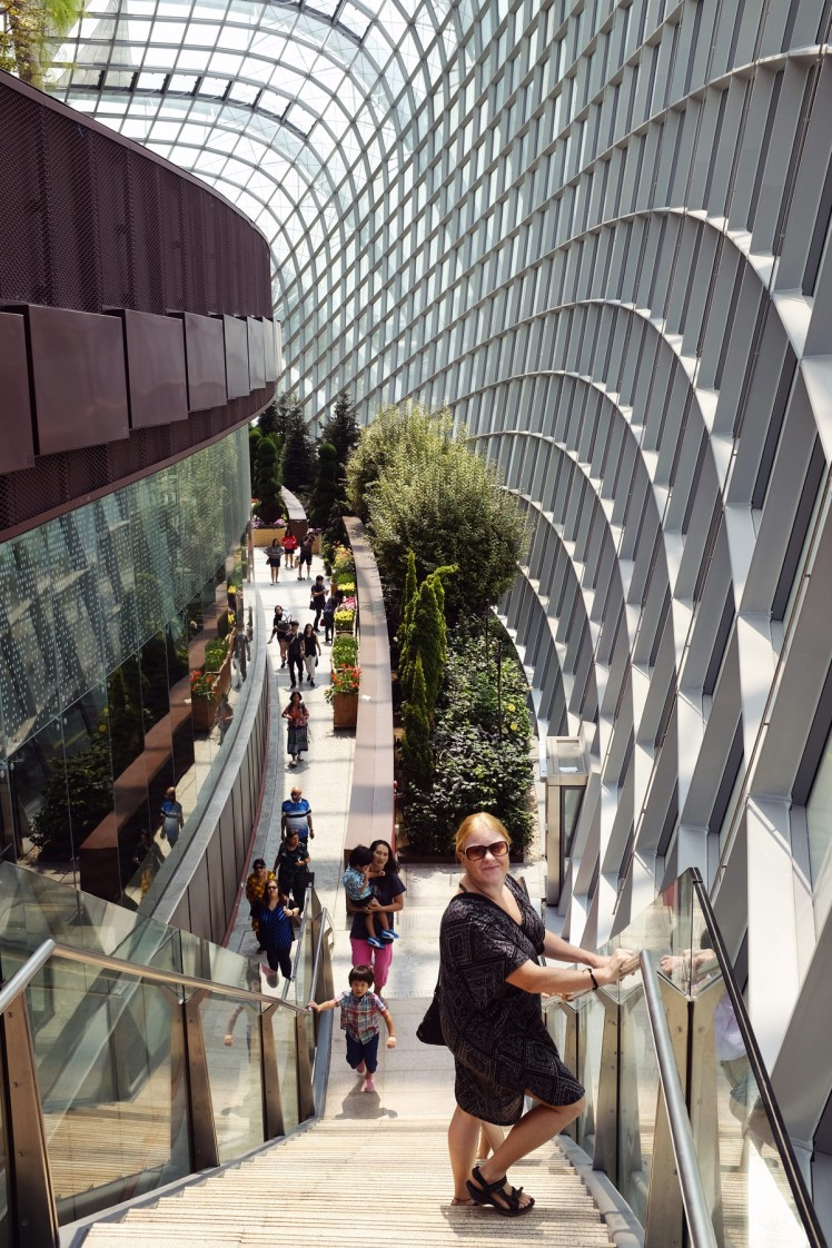 Singapore_Gardens_blomsterustallning-1