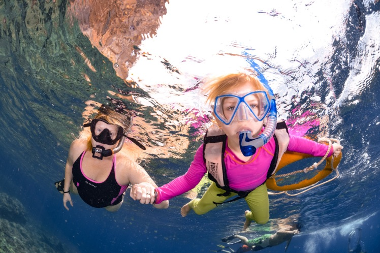 bida-dykning5-snorkling