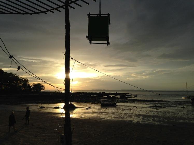 brollopsdag5-kohlanta-solnedgang