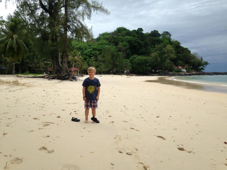 kohbulon2-stranden