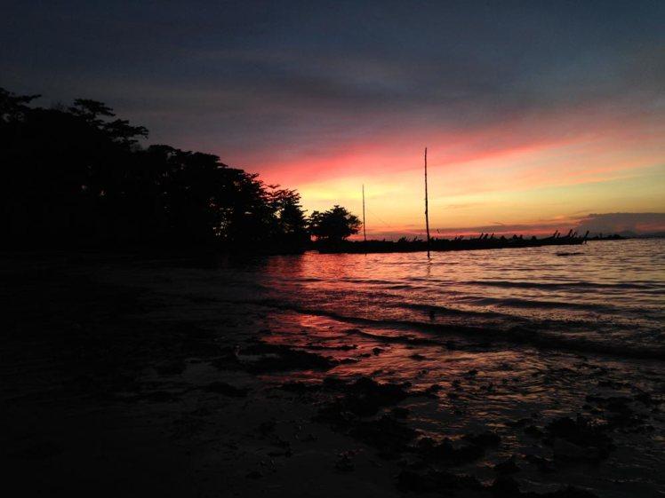 kohlanta-solnedgång2