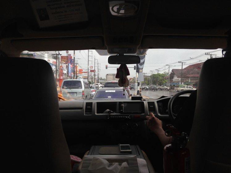 minibuss-till-kohlanta