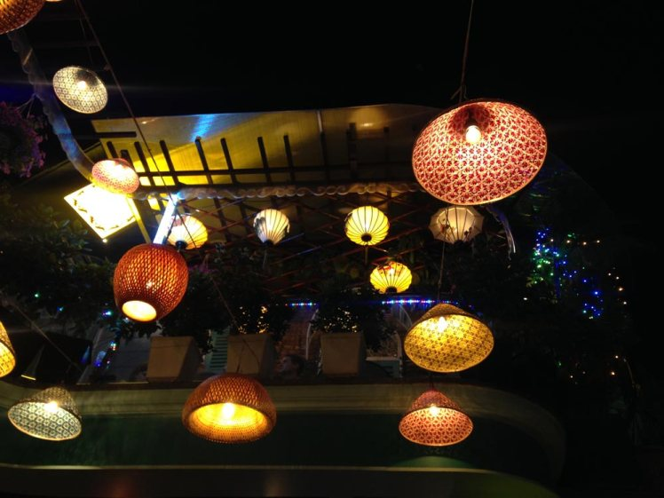 saigon-backpackerkvarteren-rooftopbar5