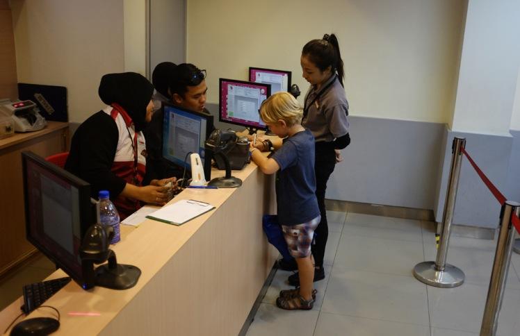 Kidzania7-banken