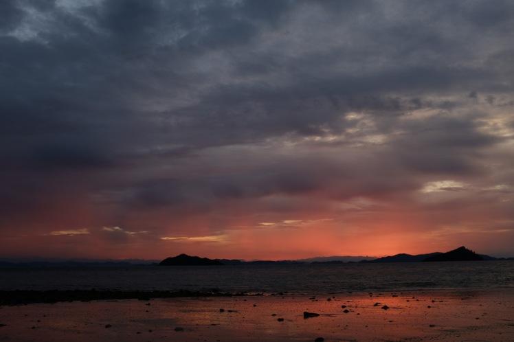 kohbulon-solnedgang1