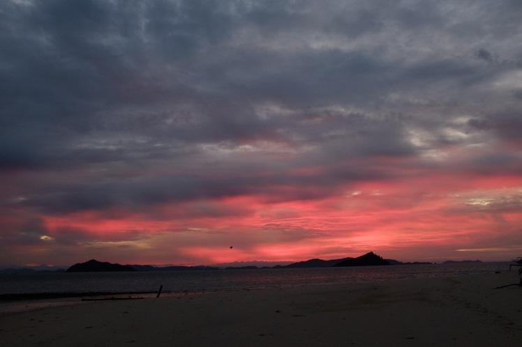 kohbulon-solnedgang2