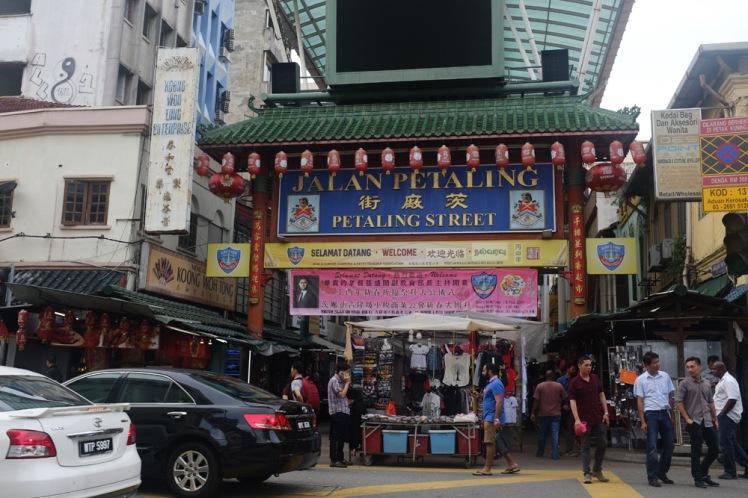 KualaLumpur-chinatown1