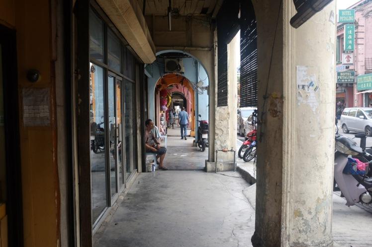 KualaLumpur-chinatown10