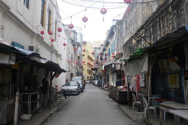 KualaLumpur-chinatown11