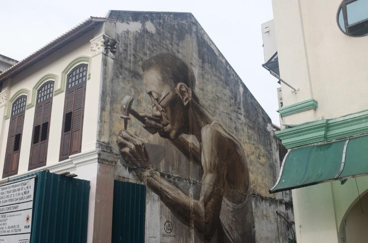 KualaLumpur-chinatown12