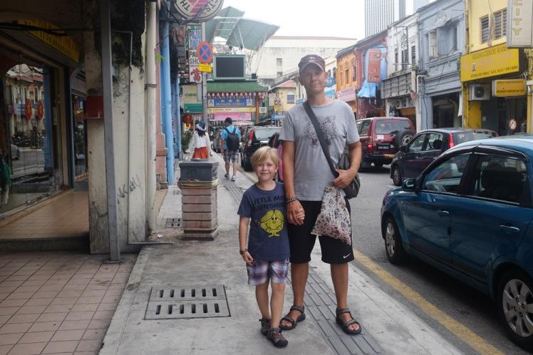 KualaLumpur-chinatown13