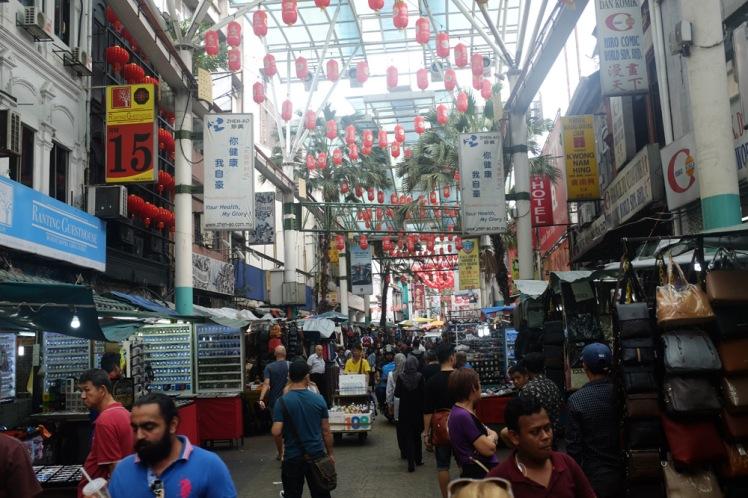 KualaLumpur-chinatown1b