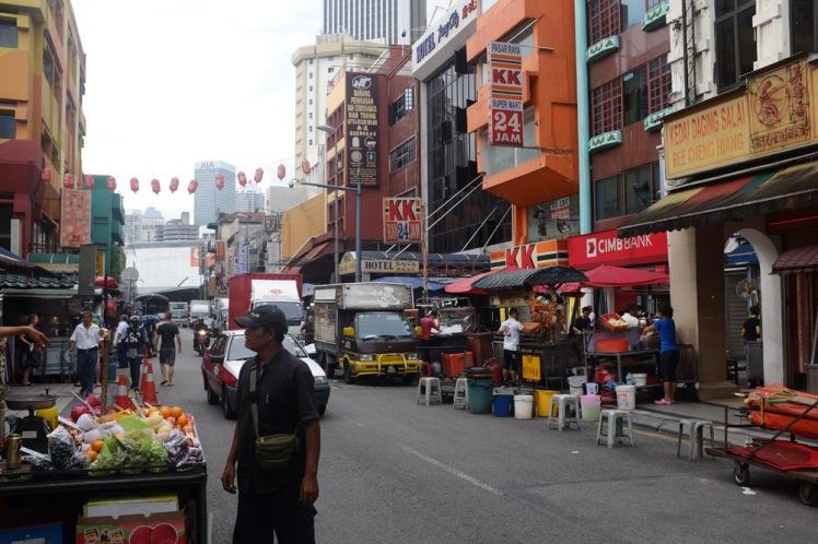 KualaLumpur-chinatown2