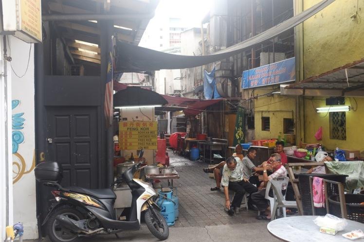 KualaLumpur-chinatown3