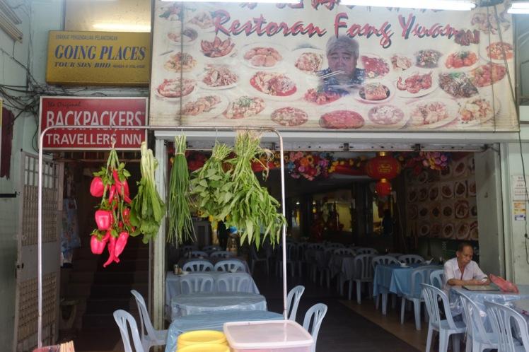 KualaLumpur-chinatown4