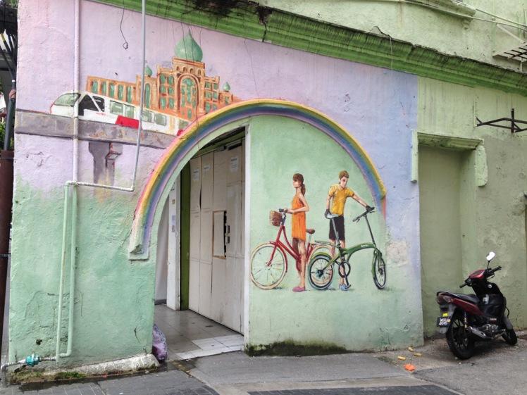 KualaLumpur-chinatown5