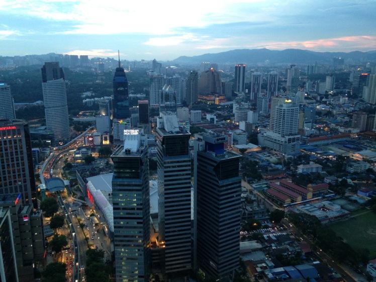 KualaLumpur-lagenheten10-utsikt-taket