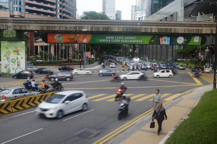 KualaLumpur-lagenheten2