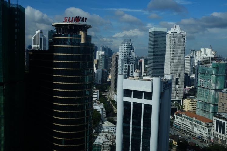 KualaLumpur-lagenheten4